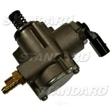 Direct Injection High Pressure Fuel Pump Standard GDP605