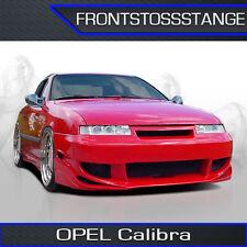 OPEL Calibra (A) dperformance ABS Frontstoßstange Frontschürze Stoßstange
