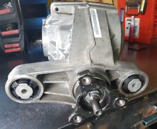 HOLDEN COMMODORE VE VF V8 V6 3.27 LSD DIFF MANUAL AUTO SS SV6 RECONDITIONED