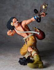 One-Piece-5-5-Inch-The-Usopp-Figure-King-of-Artists-Series-  Banpresto-F74