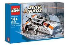 LEGO 10129 Star Wars Rebel Snowspeeder (4217947)