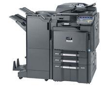 Kyocera Taskalfa 4551ci Photocopier Printer Copy & Scan in Great Condition