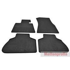 2011 Onlineprofis PE Kofferraumwanne passend für Audi Q3 Typ 8U ab Bj Lo