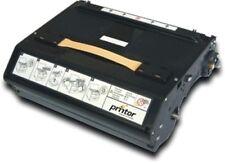 Bloc photoconducteur/BEAUJOLAIS Pour Epson Aculaser c1100 cx11 cx21 c13s051104