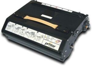 Photoleiter kompatibel für DELL 3000 CN 3010 CN 3100 CN 593-10076 P4866 Trommel