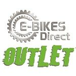 E-BIKES DIRECT OUTLET