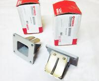 Yamaha RD 250 350 400 Reed Valves Valve New RD250 RD350 RD400 1973 1974 1975