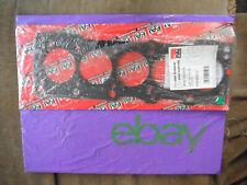 VW CADDY HEAD GASKET 1.9SDI,1.9TDI AEY,AHU,11/1995-ON FAI HG539