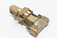 CUSTOM BUILT G 1:20.3 SCALE BRASS 2-6-0 0-6-0 2-6-2 C&S D&RGW PROJECT PARTS F