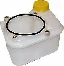Trim Oil Tank Reservoir for Mercruiser 4 Bolt Oildyne Models Replaces 883166A2