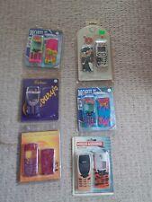 Nokia 8210 Cases