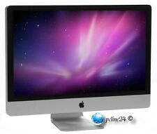 "Apple iMac 27"" 11,3 Core i3 550 @ 3,2GHz 4GB 500GB DVD±RW PC B-Ware (Mid 2010)"