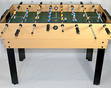 Rainforest High Quality 10-in-1 Multi-game Table - Free Shipping
