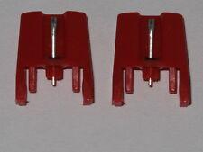 Ion ICT04 High Quality Stylus x 2,ION,ITTUSB,ITTUSB10,IPTUSB,TTUSB05,TTUSB10