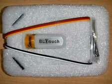 GENUINE ANTCLABS BLTouch V-3.1: Auto Bed Leveling Sensor.