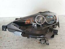 2014 15 16 LEXUS IS350 HEADLIGHT Lamp Left DRIVER SIDE XENON LED OEM *B1747