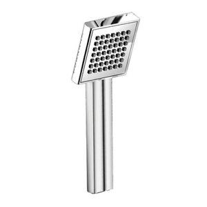 Moen 176257  Chrome Eco-Performance Handshower Handheld Shower