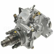 Diesel Fuel Injector Pump GP SORENSEN 800-17511