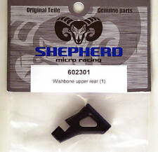 Picco Shepherd Wishbone Upper Rear (1) 602301 modellismo