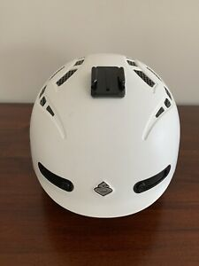 Sweet Protection MIPS Helmet, White, Size L/XL
