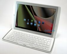 ARCHOS 101 XS Tablet mit Tast. TOP Zustand, Fotos!