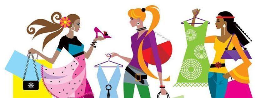 Annies Fabulous Boutique