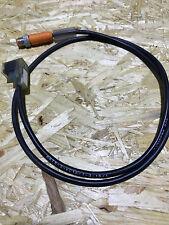 Ventilkabel  RST5-3-VC1A-1-3-15/1