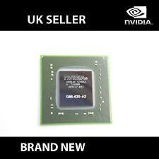 Chipset graphique nvidia g86-635-a2 BGA GPU IC puce avec boules