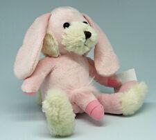 Penis Rabbit Plush bunny Plüschhase Hase Stofftier Pink Erotik Party Gag