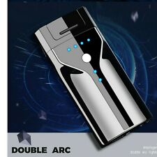 Luxury lighter