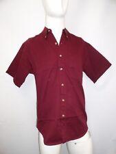 Wholesale Lot 30 Ultra Club 8965 Cypress Men's Button Down Dress Shirt 4XL