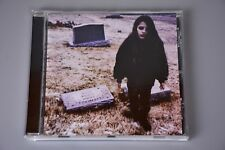CD Album: Crystal Castles, Fainting Spells/Celestica/Doe Deer.....