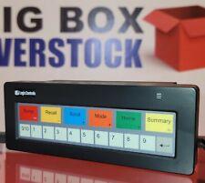 Logic Controls Kb1700ud Bk Legend D Keypad Kb1700 New Free Shipping