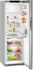 Liebherr KBPgb 4354 Premium A+++ Kühlschrank, 338l, 60 cm breit, BioFresh