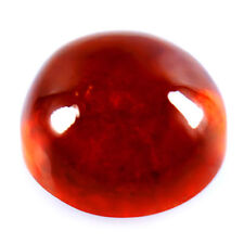 11.06ct 100% Natural earth mined quality red color spessartine garnet namibia