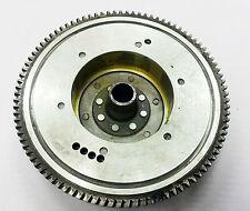 Vespa LML 12V Magnet Flywheel Electric Start/Self Start PE/PX/P200E/ET3/Elestart