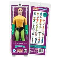 12 Inch Retro DC Comics Action Figures Series: Aquaman