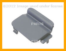 BMW 528i 528xi 535i 535xi 550i 2008 2009 2010 Tow Hook Cover (Primered)