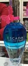 Treehousecollections: Escada Turquoise Summer EDT Perfume For Women 100ml