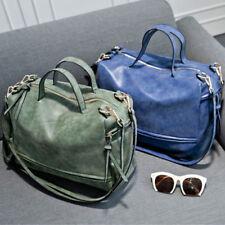 Hobo Handbags Large Shoulder Bags