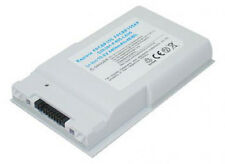 4.4AH Battery for FUJITSU-SIEMENS LifeBook T4210,LifeBook T4215,S26391-F405-L600