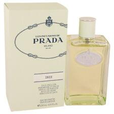 Prada Infusion D'iris by Prada Eau De Parfum Spray 6.7 oz Women NIB