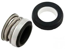 Lx Dh 1.0 Pump Seal Kit sólo encaja Dh1.0 Chino Hot Tub Eje Motor De Cerámica