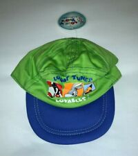Looney Tunes Loveables Baby Hat Toddler Original