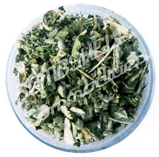 DAMIANA, MULLEIN, MARSHMALLOW Leaf C/S Herb *WITH SCENT* 2 lbs.
