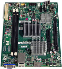 HP N36L Microserver 1.3GHz Motherboard New 620826-001 613775-002 No Tray