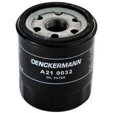 DENCKERMANN Ölfilter TOYOTA AVENSIS COROLLA A210032