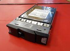 10 X HGST 500gb SATA 3.0GB/S 7200rpm 32mb Hard Drive 0960466-01 0F11000 W/caddy