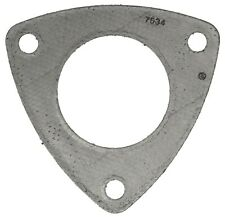 CARQUEST/Victor F7534 Exhaust Gaskets