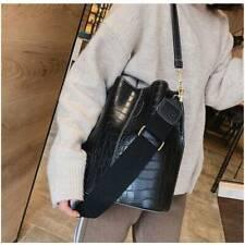 Handbags Women Ladies Designer Crossbody Bags Messenger Shoulder Bag C
